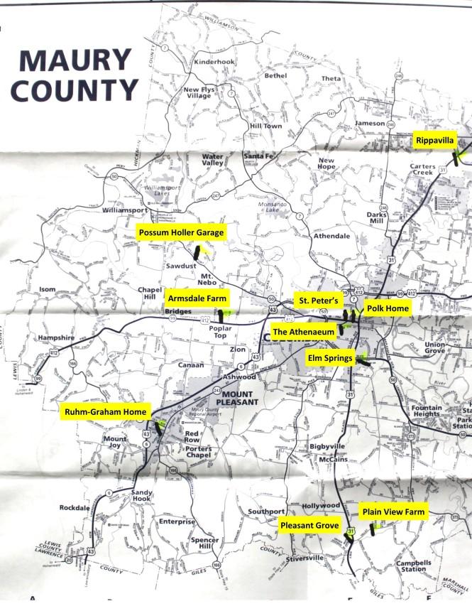 2017 Map.jpg